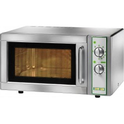 Forno microonde MaMF/911