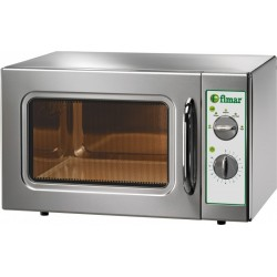 Forno microonde ME/1630