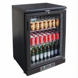 Bottle Cooler BC1PB