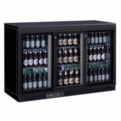 Bottle Cooler BC3PS