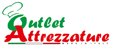 Outlet Attrezzature