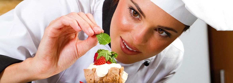 chef hotellerie